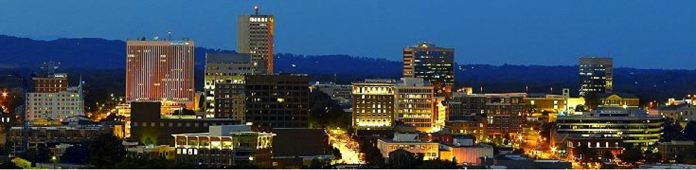 Greenville - South Carolina